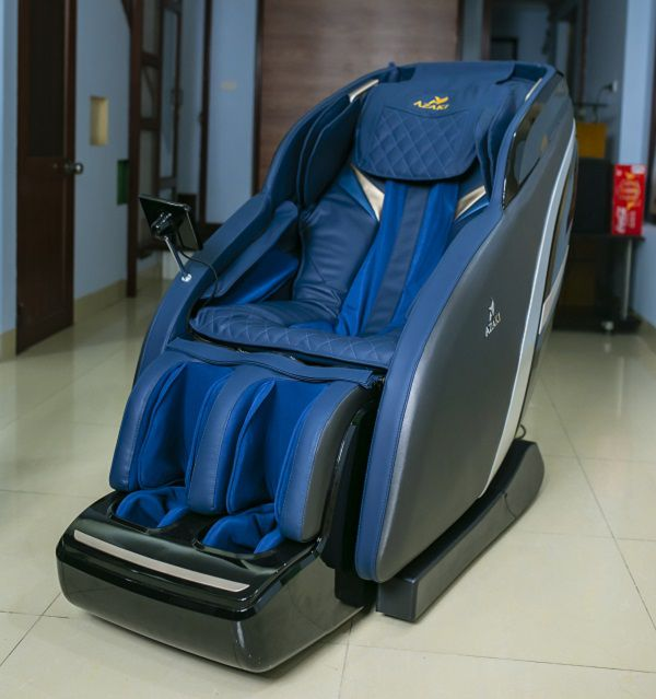 Ghế massage Azaki X750