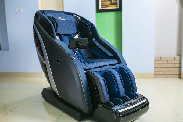 Ghế massage cao cấp X750